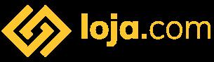 home_03_logo_05-hover