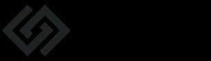 home_03_logo_05