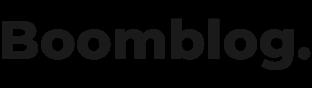 home_02_logo_03