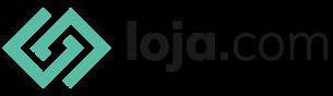 home_02_logo_05